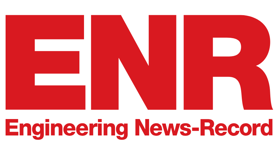 ENR: Engineers And Contractors Need A New Mindset Toward Owners