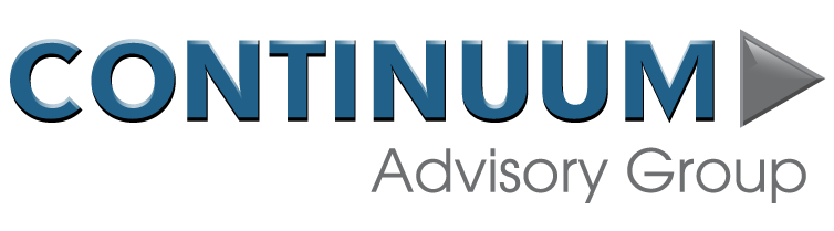 Continuum Advisory Group