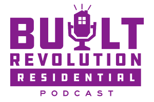 Built Revolution Residential (Ep. 3): Margaret Whelan